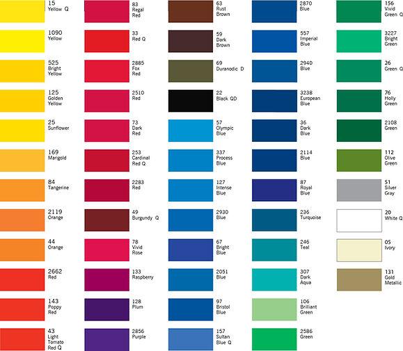 ColorCard-Series2500 modificado.jpg