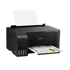EPSON-L3110.png