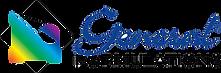 GF-Logo-Horizontal-png.png