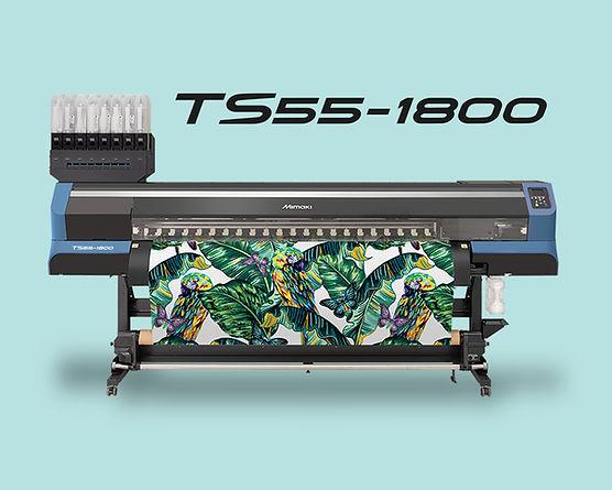 TS552.jpg