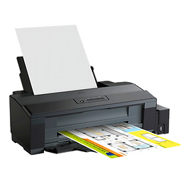 EPSON-L1300.png