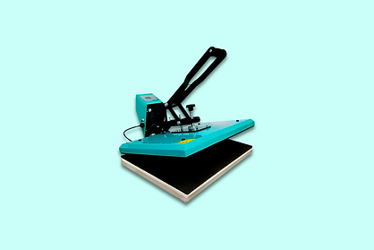Plancha-40x60-cm.png