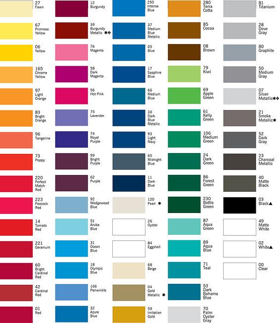 ColorCard_Series2100 modificado.jpg