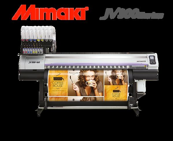 Mimaki JV300.png