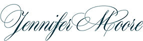 jennier moore signature new.jpg