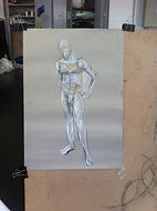 Dublin Figure Drawing.jpg
