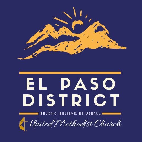 EP District graphic.png