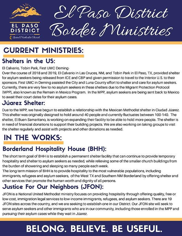 BorderMinistries.jpg