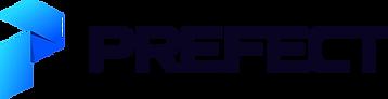 prefect-logo-gradient-navy.png