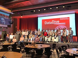 DataDive.JPG