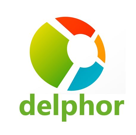 The Delphor Project