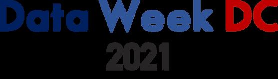 Asset 1DataWeekDC2021.png