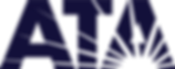 ATA logo.png