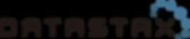 DataStax_Logo.png