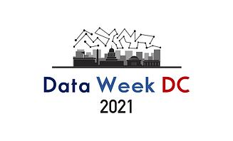 Asset 1DataWeekDC2021-01.png