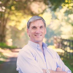 Craig A. Parisot