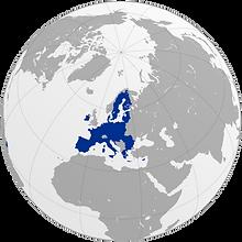 uniao europeia.png