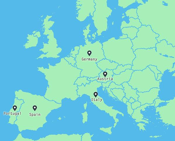 mapa-europa-santos-normal.jpg