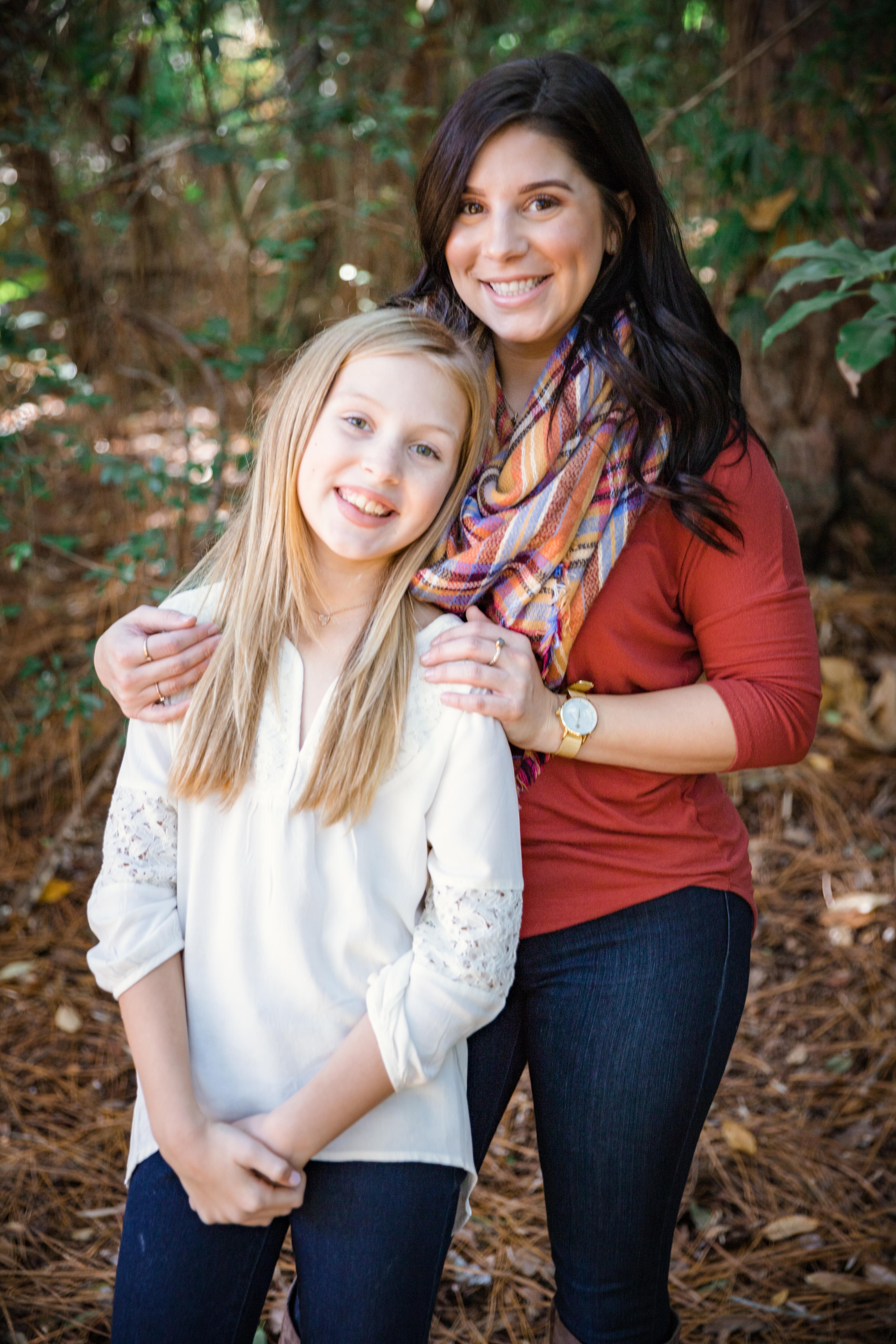 Amy & Kayleigh-12