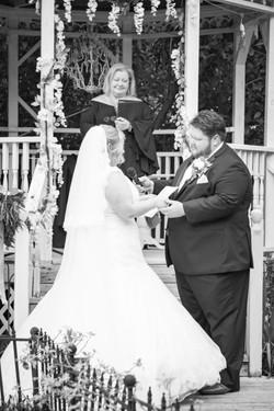Ceremony-93_edited