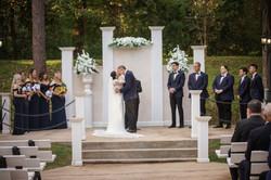 Ceremony-76