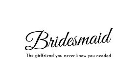 Bridesmaid%20Logo%202_edited.jpg