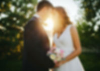 Wedding video production company, wedding video services