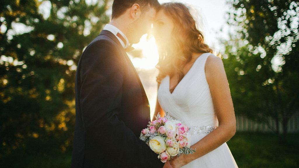 Home | Fashion Tailors, Alterations, Seamstress, Wedding dress