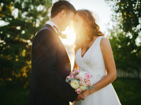 Esküvői költségvetés