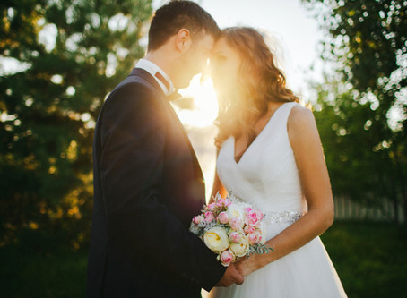 Wedding Photography & Wedding Videography Rates in Singapore (2019)