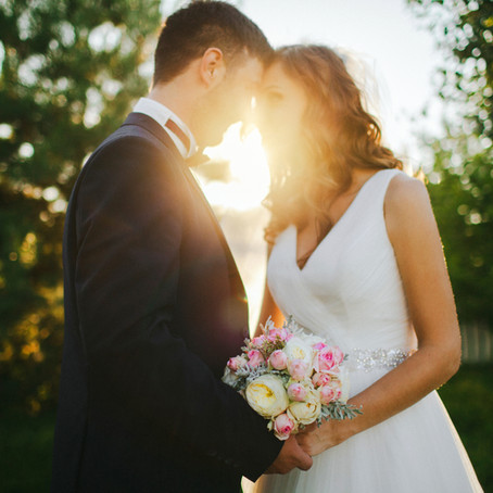Why people say not to book a wedding videographer, and why you should consider it.