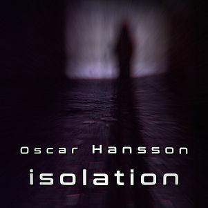 Isolation_cover.jpg