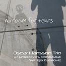 Oscar Hansson Trio NRFT_Cover_400.png