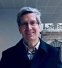 Diego Zancani