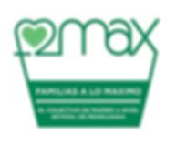SPAN F2MAX Logo-Wh Bckgrnd.jpg
