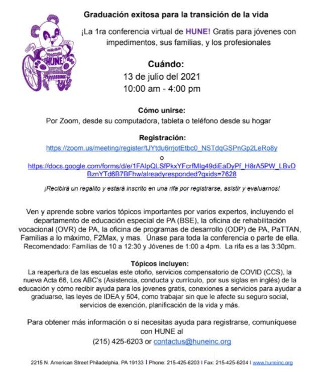 HUNE conference Flyer 13 de julio.jpg