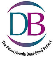 DB Project Logo.jpg