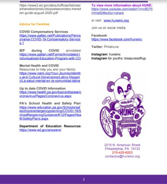 HUNE newsletter Fall 2020 page 2.jpg