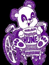 HUNE logo no back.png
