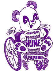 HUNE logo no back.png