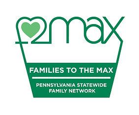 F2MAX Logo-Wh Bckgrnd.jpg