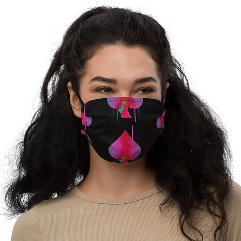 Picche Premium face mask