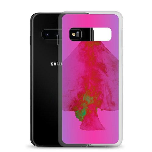 Picche Carcasa para Samsung
