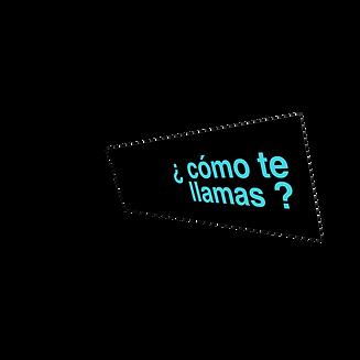 Manuel Entiendes.png