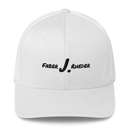 Faber J. Rheder Elastic Stretch Band