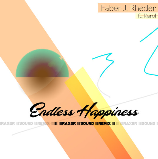 ENDLESS HAPPINESS (2019)