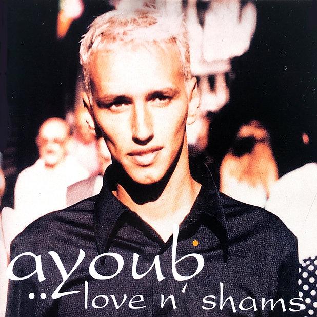 AyoubFaberJRhederLove&ShamsCover.jpg