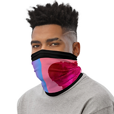 Black Neck Gaiter 10.png