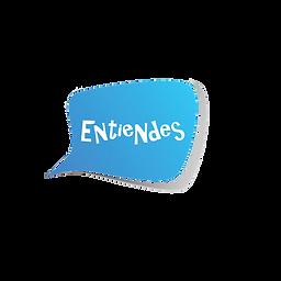 Entiendes - FINAL-01.png