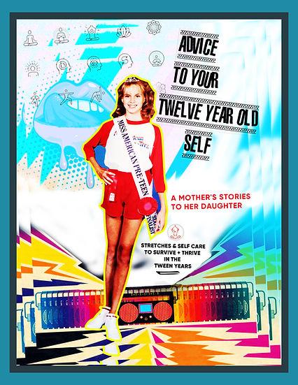 A.T.Y.T..Y.O.S.cover 2jpg.jpg